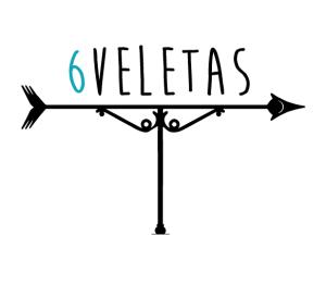 6VELETAS