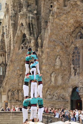 Castellers Sda Flia - MAGR - ABRIL 2016 (14)