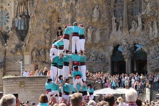 Castellers Sda Flia - MAGR - ABRIL 2016 (20)