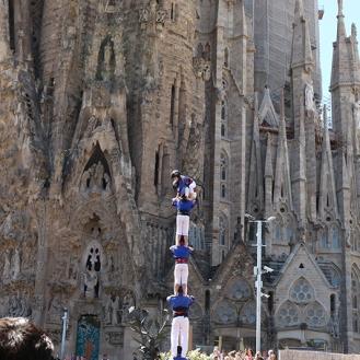Castellers Sda Flia - MAGR - ABRIL 2016 (26)