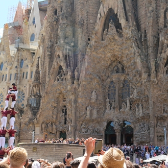 Castellers Sda Flia - MAGR - ABRIL 2016 (28)