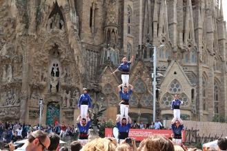 Castellers Sda Flia - MAGR - ABRIL 2016 (33)