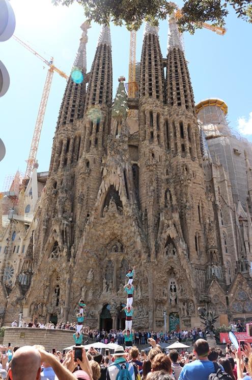 Castellers Sda Flia - MAGR - ABRIL 2016 (36)