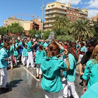 Castellers Sda Flia - MAGR - ABRIL 2016 (40)