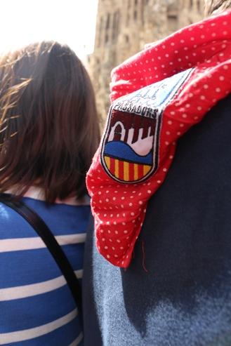 Castellers Sda Flia - MAGR - ABRIL 2016 (4)