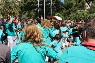 Castellers Sda Flia - MAGR - ABRIL 2016 (41)