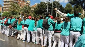 Castellers Sda Flia - MAGR - ABRIL 2016 (46)