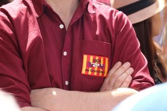 Castellers Sda Flia - MAGR - ABRIL 2016 (5)