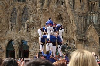 Castellers Sda Flia - MAGR - ABRIL 2016 (6)