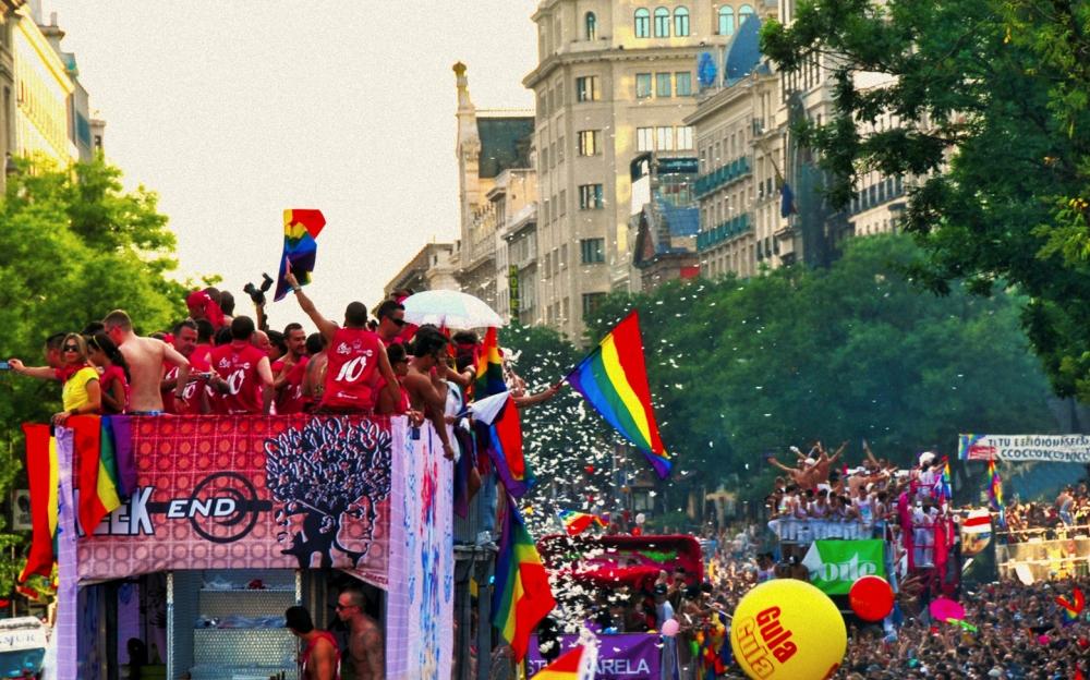 la guía Madrid.jpg