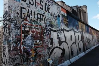 Berlín. Por María Antonieta Garcia. Abril 2016