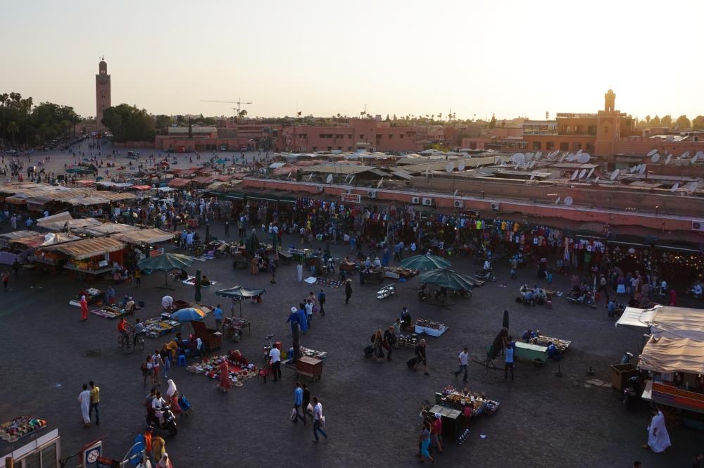 marrakech-mer